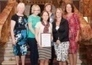 Hilary Cantwell is world school librarian of the year - Kilkenny People | News for North Country Cybrarians | Scoop.it