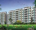 Property in Zirakpur| 2 Bhk in Jaipuria Sunrise Green | Big Property Bazaar | real esate | Scoop.it