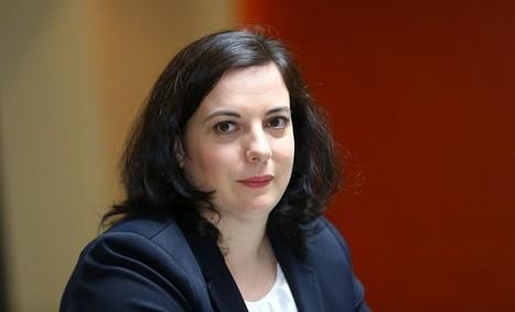 Nouvelle ministre du logement, nouvelle politique !   L'ACTU de INEUF.com   Scoop.it