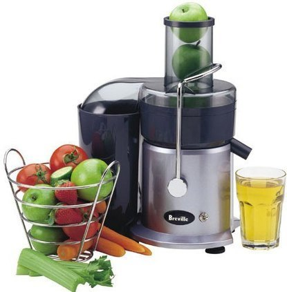 Juicing tips for beginners | - Stay Healthy, Stay Happy | Self-healing power with juicing | Scoop.it