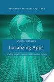 Localizing Apps | Terminology | Scoop.it