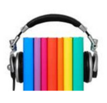 Recording Readers Theatre: Developing Comprehension and Fluency With Audio Texts - ReadWriteThink | 6-Traits Resources | Scoop.it