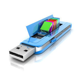 How To Install Multiple Bootable Operating Systems on One USB Stick | operating systems | Scoop.it
