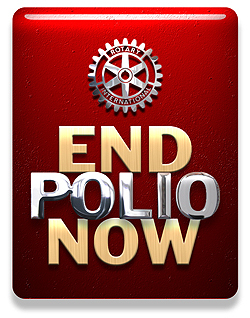 Donations can End Polio Forever | Donating to Charities Makes a Big Difference in the World | Scoop.it