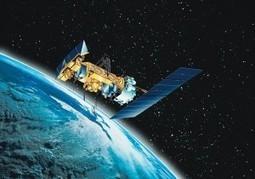 "Space mystery: Japan's $273 million ""Black Hole"" satellite has vanished | Space debris + Hypervelocity impacts | Scoop.it"