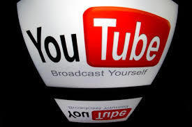 How to Boost YouTube Views? | Youtube Views | Scoop.it