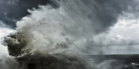 Tornades, tsunamis et le mystère de la souffrance et de la souveraineté | croyance chrétienne | Scoop.it