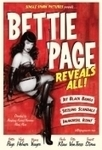 Watch Bettie Page Reveals All (2013) Online | Hollywood Movies At motionoceans.com | Scoop.it