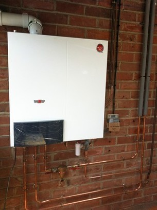 Construction BBC : les solutions gaz restent dominantes - Zepros | La Maison BBC (Basse consommation) | Scoop.it