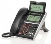 NEC SV9300 | NEC SV9300 Telephone System | NECALL | Business Phone System | Scoop.it