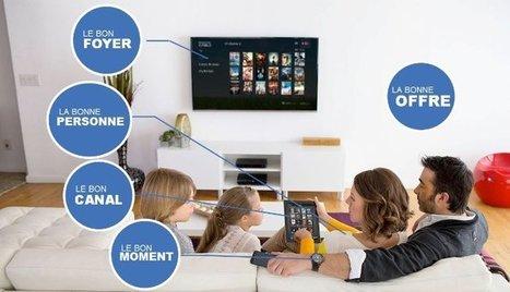 L'ADN client au service de la Customer Experience | Marketing digital - cross-canal - e-commerce | Scoop.it
