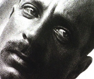 À propos de Rainer Maria Rilke | Global mindfulness | Scoop.it
