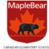 Maple Bear | Benefits of Play School Franchise | Maple Bear | Scoop.it