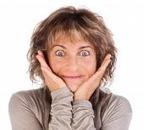 La sonrisa anti-estrés | escuela | Scoop.it