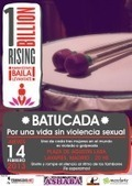 ONE BILLION RISING MADRID | #hombresporlaigualdad | Scoop.it