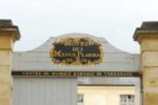 A Versailles, on tire sur le claveciniste | Muzibao | Scoop.it