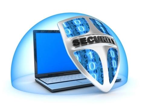 La sécurité des données en ligne inquiète les travels managers | Corporate Travel Management or Business Travel Management | Scoop.it