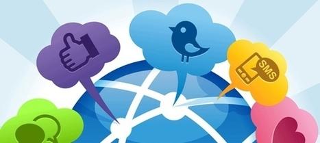 10 conseils pour booster les partages sur les réseaux sociaux | Médias sociaux & Marketing digital | Scoop.it
