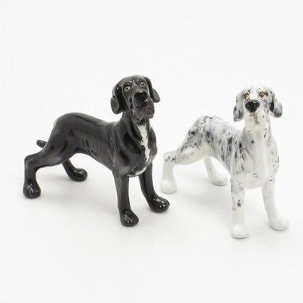 Gift Statues of Dogs to Your Beloved and Make Them Happy | All Sculptures | Scoop.it