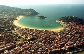 Donostia, entre las diez mejores ciudades pequeñas del mundo para visitar | Auténticas Botas | Scoop.it