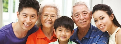 Hearing Loss | financialplannerprogram | Scoop.it