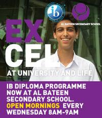 Entrust Aldar Academies - aldaracademies.com   Abu Dhabi International Private School   Scoop.it
