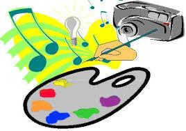 Lisa Nielsen: The Innovative Educator: 5 Ways to Encourage Child Creativity | ParentingOnline | Scoop.it