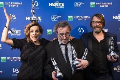 Comédien francophone: une espèce menacée   Revue de presse théâtre   Scoop.it