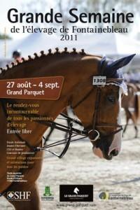 Au grand galop : Cowboys et Extraterrestres, Semaine de ... | Les grands sites en Anjou Val de Loire | Scoop.it