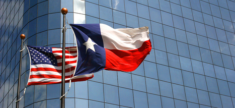 Texas housing inventory officially hits all-time low | Real Estate Plus+ Daily News | Scoop.it