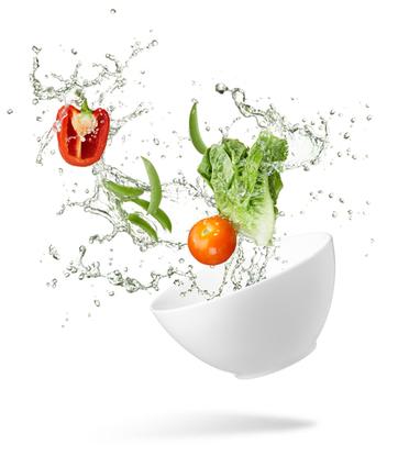 Discover The Most Effective Eczema Treatment Method | Eczema Cream | Scoop.it