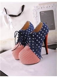 ivory dress shoes for women, Shop for ivory dress shoes for women Online - Dresswe.Com | fashion shoes | Scoop.it