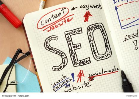 Come integrare Storytelling & SEO nel tuo Content Marketing? Segui la Free Masterclass | creare un blog | Scoop.it