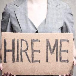 10 Consejos Para Conseguir El Trabajo De Sus Sueños En Los Social Media | Social Media e Innovación Tecnológica | Scoop.it