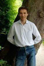 Laurent Gounelle | Autores, bloggers empreendedorismo social | Scoop.it