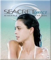Is Seacret Direct Your Lacking Ingredient for Your Success   MLM Dominance   Scoop.it