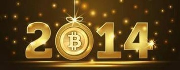 Bitcoin 2014 – Top 10 predictions | money money money | Scoop.it