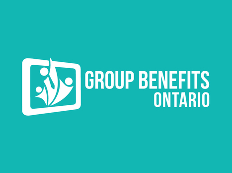 Many employers would reduce contributions under existing plans with ORPP: Survey | Canadian HR Reporter | Group Benefits and Pensions | Scoop.it