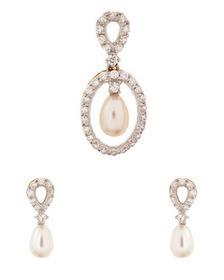Designer Artificial Jewellery Variya by Vaishali Sherry | Online Fashion Jewellery | Scoop.it