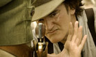 Quentin Tarantino defends depiction of slavery in Django Unchained | Django | Scoop.it