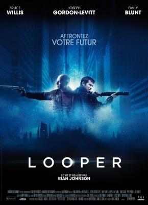 Tetikçiler: Looper izle Türkçe Dublaj Full HD Tek Parça 720p | 720p full hd film izle,Film izle,Hd film izle,Full film izle,Türkçe dublaj izle, | CinesalonFilmizle | Scoop.it