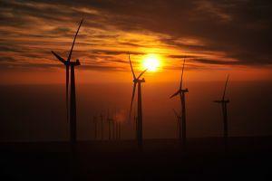 Endesa desata la tormenta en Chile #energia | Periodismo a secas | Scoop.it
