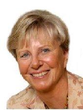 Enseigner - Apprendre avec Britt-Mari Barth | Des ressources numériques pour enseigner | Scoop.it