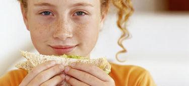 Les allergies alimentaires de demain, e-sante.fr | News | Scoop.it