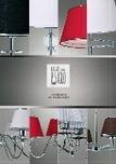 Luz del Siglo | Catálogos de empresas de iluminación | Scoop.it
