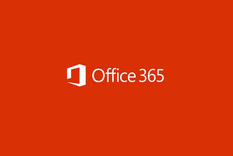 Office 365 to get encrypted storage, mobile device management and more - WinBeta | Office | Scoop.it