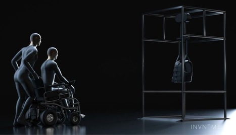 Greffe de tête humaine sur un corps : le patient s'habitue à son futur corps grâce à la réalité virtuelle | Science & Transhumanisme | Scoop.it