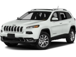 Jeep Owners Manuals & Brochures - FREE Download | NJ Jeep dealer | All Things New Jersey | Scoop.it