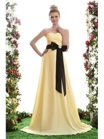 black prom dress 2013, Shop for black prom dress 2013 Online - Dresswe.Com | fashion dresses and  jewelry | Scoop.it