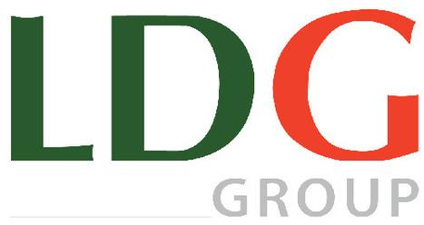 Công Ty Cổ Phần Đầu Tư LDG Group | LDG Group | Scoop.it